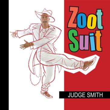 PLG014 Judge Smith