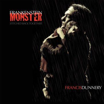 PLG022 Frankenstein 1