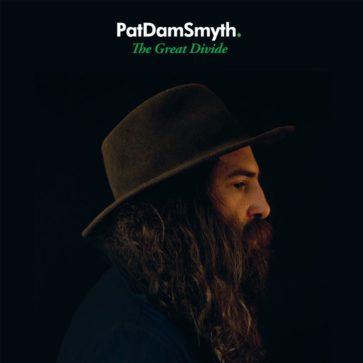 PLG029 - Pat Dam Smyth