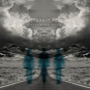 PLG036 oceanic