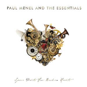 PLG049 Paul Menel