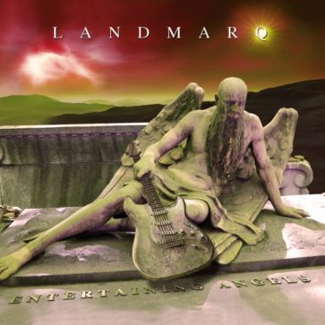 PLGLIM002 Landmarq