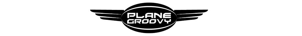 Plane Groovy