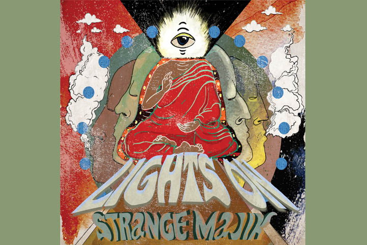 strange720
