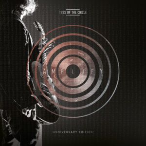 ToTC_Amplify_Vinyl_FrontCover